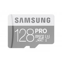 Samsung Pro Micro SDXC 128GB Class 10 Speicherkarte, bis zu 90MB/s lesen, bis zu 80MB/s schreiben, mit SD-Adapter [Amazon frustfrei Verpackung]-22